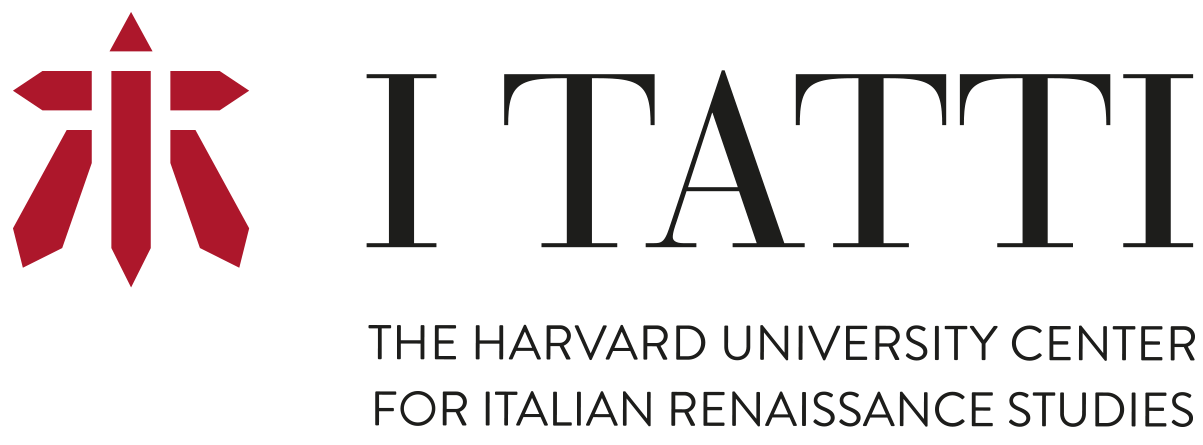 I Tatti | The Harvard University Center for Italian Renaissance Studies