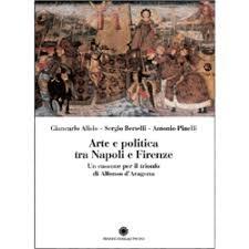Arte e Politica tra Napoli e Firenze: Un Cassone per il Trionfo di Alfonso d'Aragona