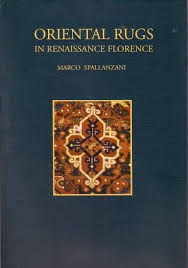 Oriental Rugs in Renaissance Florence