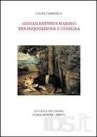 Giovan Battista Marino tra Inquisizione e Censura