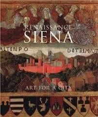Renaissance Siena: Art for a City