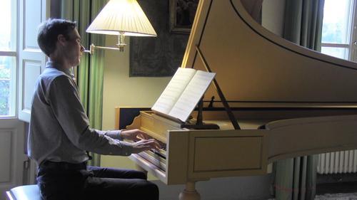 Arni Ingolfsson