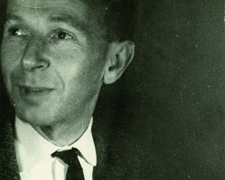 Image of Robert Klein