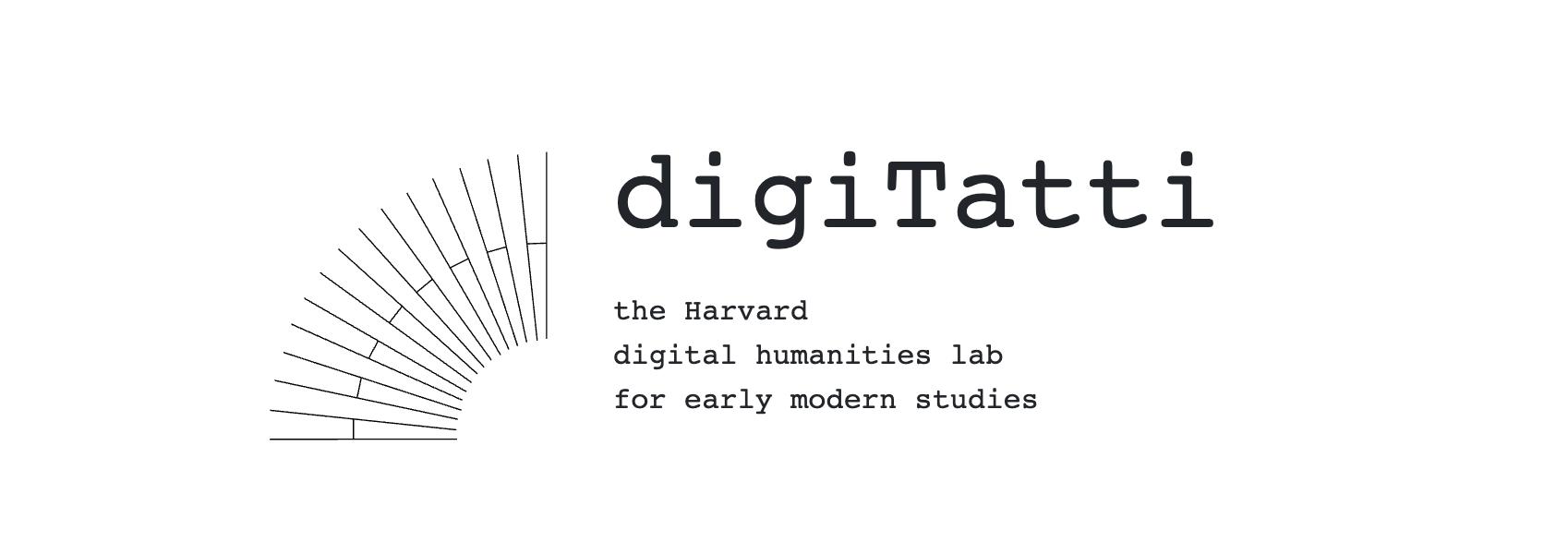DigiTatti logo