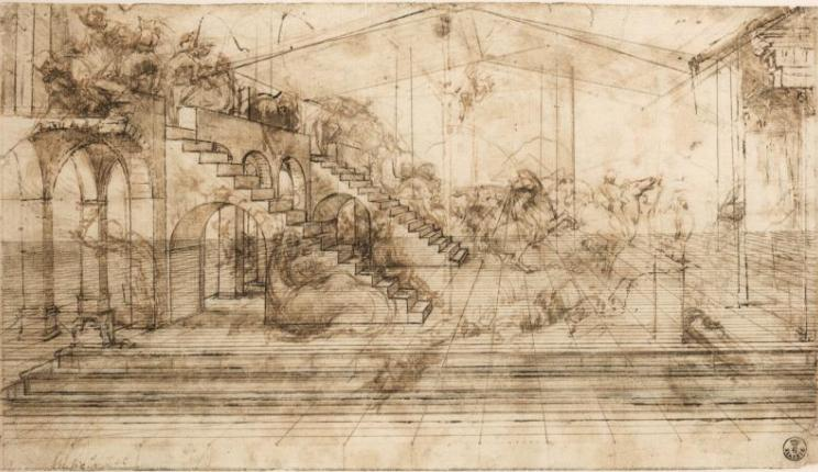 "Program and Abstracts: ""The Italian Renaissance and Chinese Receptions"" (Nanjing, October 16-17)"
