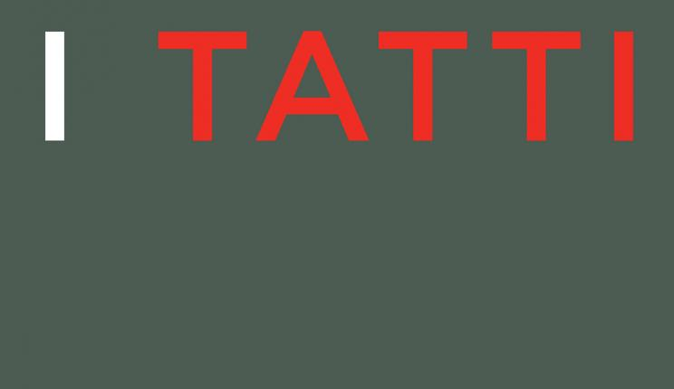 Spring 2017 I Tatti Studies out now