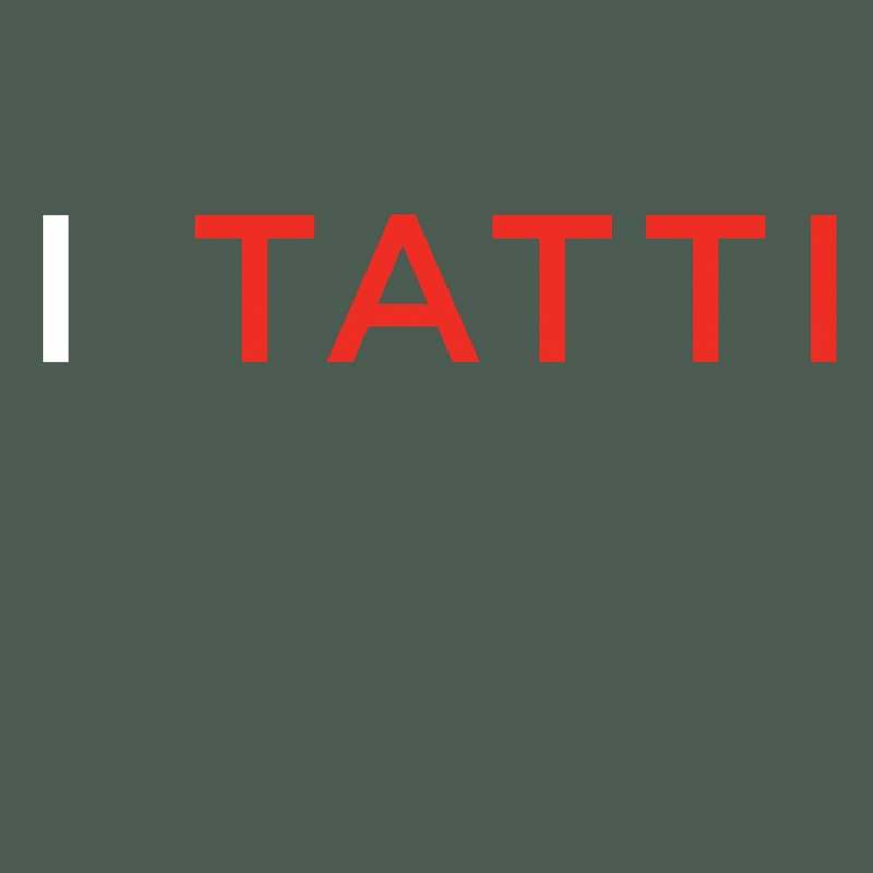 I Tatti Studies Call for Papers