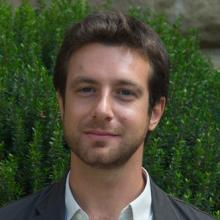 Lucio Biasiori