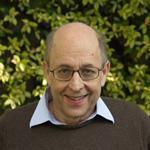 Robert  D. Black