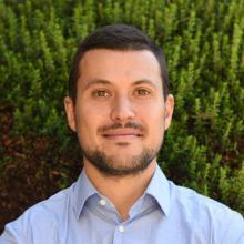 Marco Simone Bolzoni