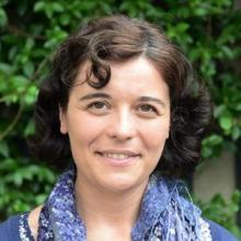Marta  Caroscio