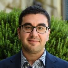 John Christopoulos