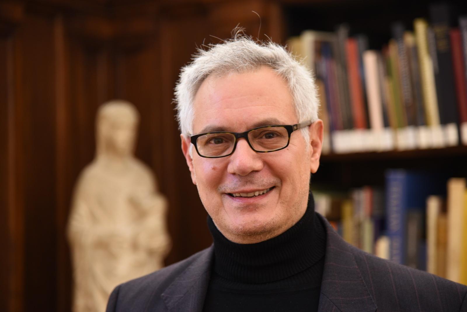Stefano Cracolici
