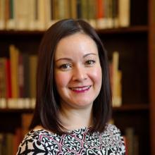 Aileen A.  Feng