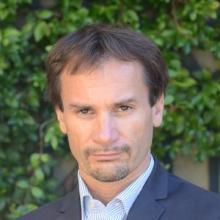 Gabriele  Fattorini