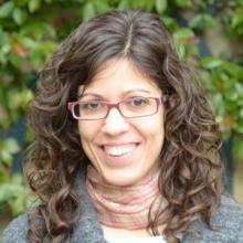 Montserrat  Ferrer Santanach