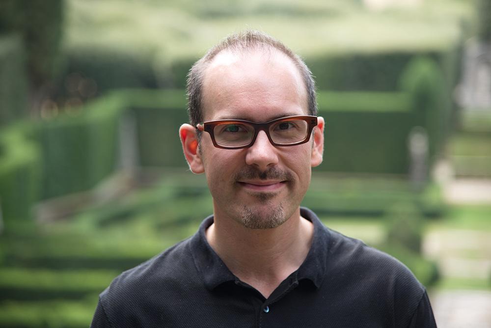 John Gagné