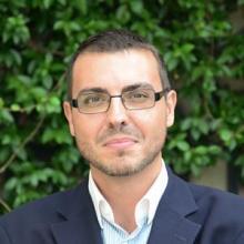 Juan  Luis  González García