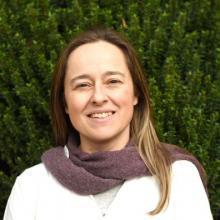 Tayra Lanuza-Navarro