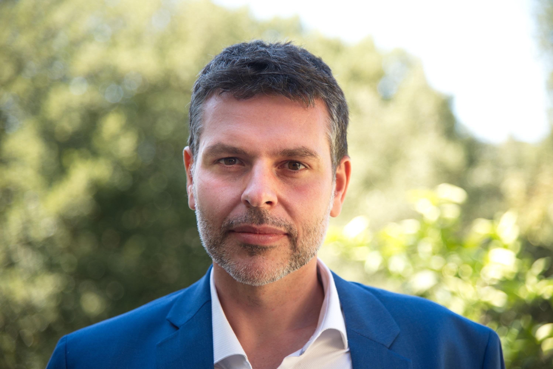 Marcellino, Giuseppe