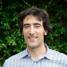 Luigi  Silvano
