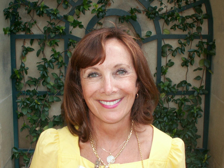 Diana Sorensen