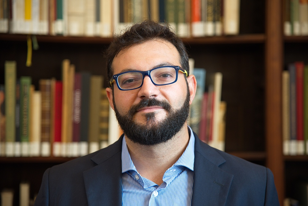 Pasquale Terracciano