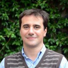 Dario  Tessicini