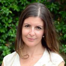 Ilaria  Andreoli