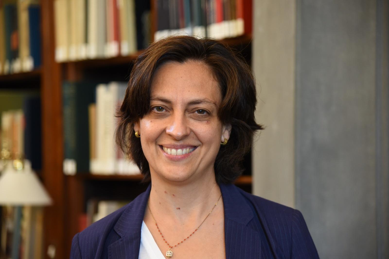 Luciane Beduschi