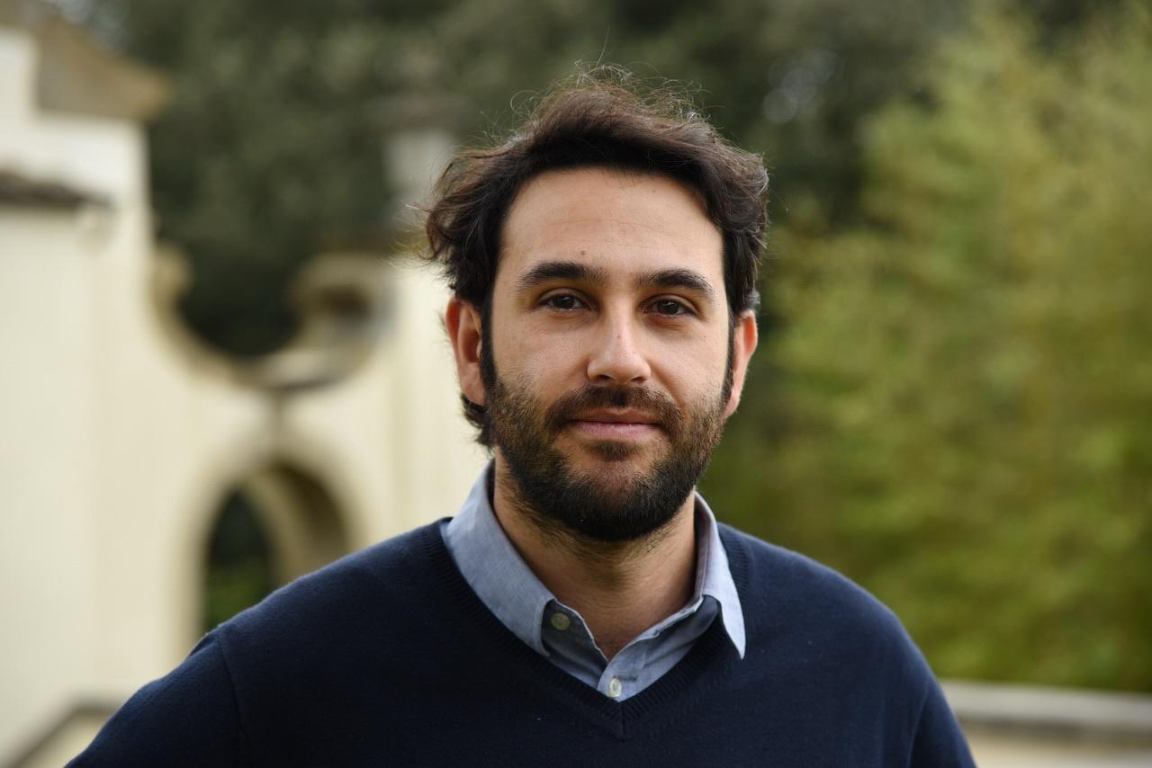 Nicola Carboni