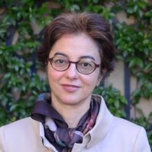Maria  Del Rio-Barredo