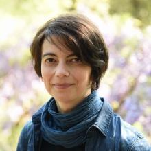 Renata Pieragostini