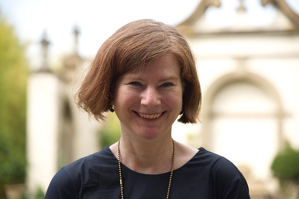 Anne Dunlop