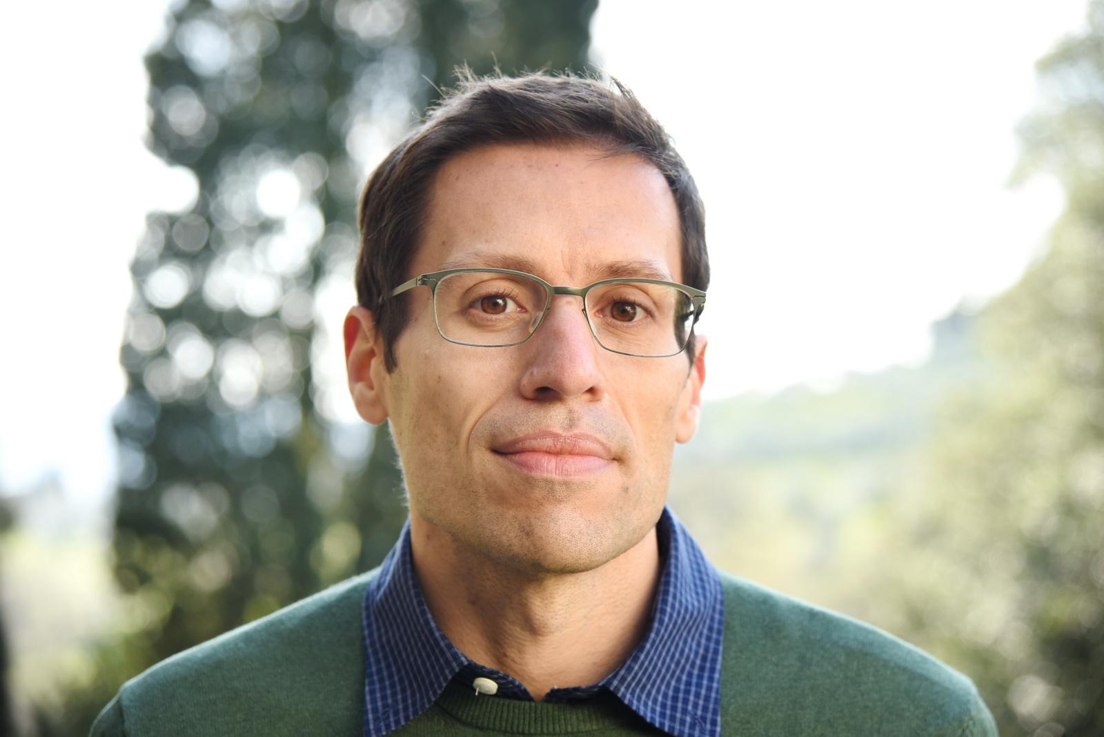 Leandro Losada
