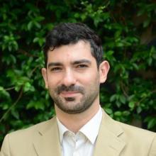 Tommaso  Mozzati