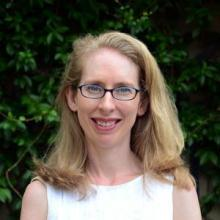 Christina  Neilson