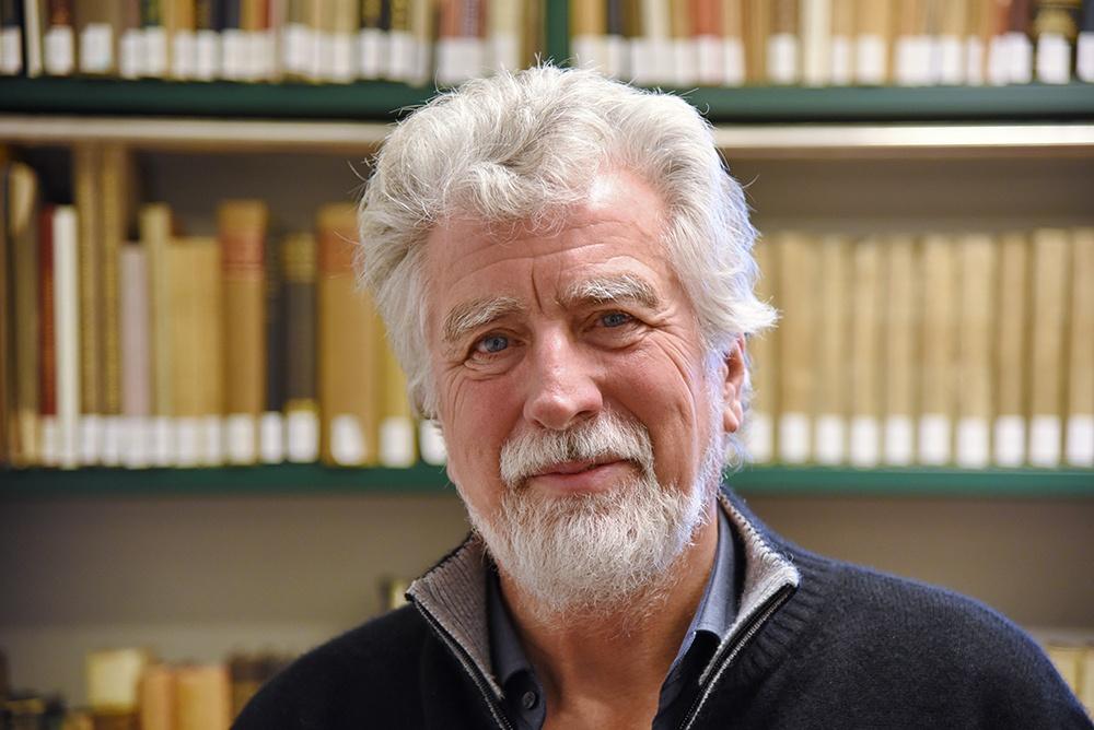 Victor Stoichita