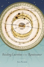 Reading Lucretius in the Renaissance