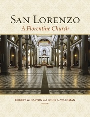 San Lorenzo: A Florentine Church
