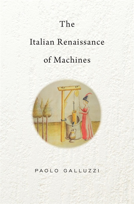 The Italian Renaissance of Machines