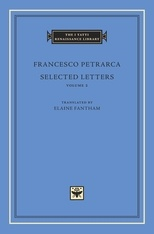 Selected Letters, Volume 2