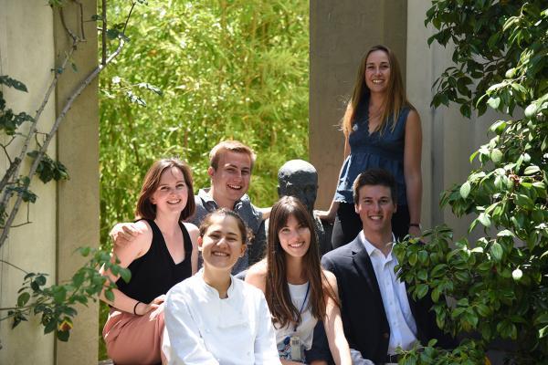 interns 20118