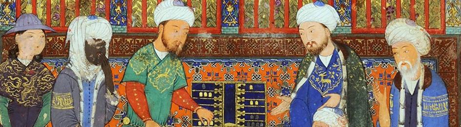 mongols_banner.jpg?m=1542101012&itok=1JD