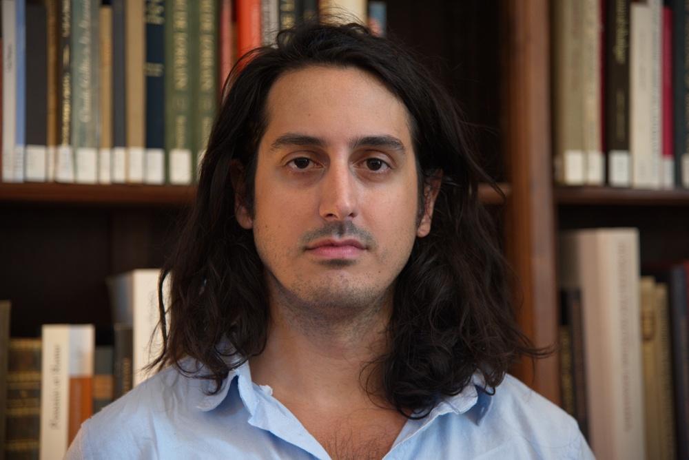 Joseph Vignone