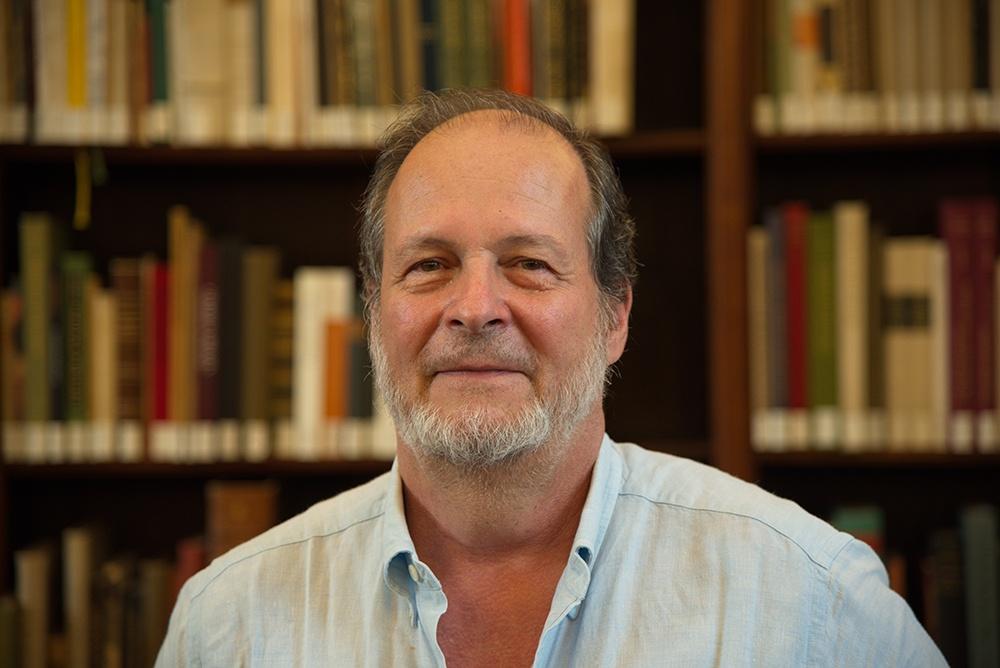 Allen  James Grieco